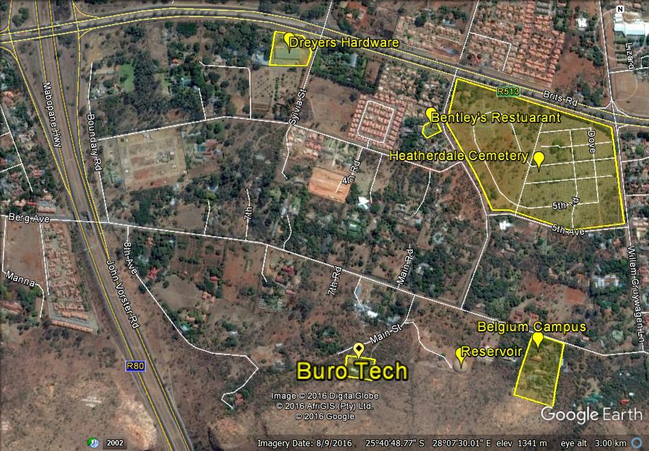 burotech-office-location-google-earth-image-02